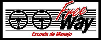 Escuela de Manejo FreeWay Queretaro Querétaro