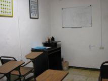 Foto de Escuela de Manejo FreeWay Queretaro Querétaro