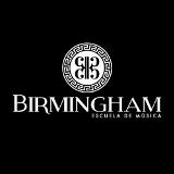 Escuela de Música Birmingham Iztapalapa
