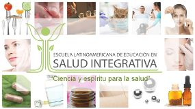 Escuela Latino americana de Educasión   en Salud  Integrativa  (ELAESI) Iztapalapa