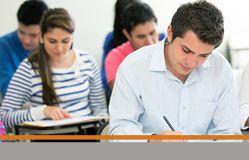 Fotos de Escuela Latino americana de Educasión   en Salud  Integrativa  (ELAESI)