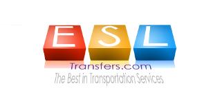 Esl Transfers Cancún