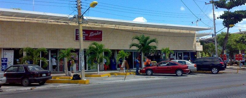 Foto de Espacios -Minibodegas- Cancún