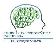 Especialistas en Psicología Cancún
