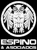 Espino & Asociados Cancún
