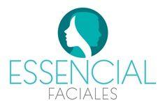 Essencial Faciales Culiacán