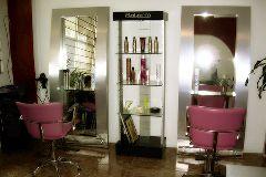 Foto de essenz | hair & image studio