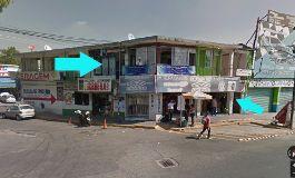 Foto de estafadores Reparación de Celulares Joya Tlalpan Sur d.f. Centro de Tlalpan