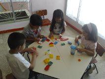 Foto de Estancia Infantil Fantasia