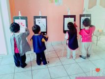 Estancia Infantil Mis Primeros Pasos morelia Morelia