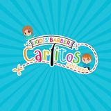 ESTETICA INFANTIL KID`S BARBER CARLITOS Tuxtla Gutiérrez