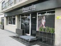 Foto de Estética Passarella Beauty Center