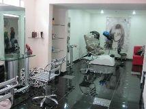 Fotos de Estética Passarella Beauty Center