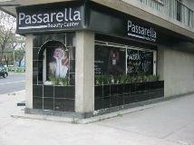 Foto de Estética Passarella Beauty Center México DF