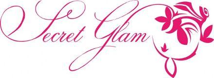 Estética Secret Glam Coyoacán