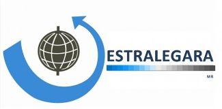 Estrategias Legales Rangel S.C. México DF