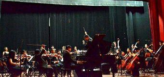 Foto de Estudio de enseñanza pianistica Mario H Bolio Guadalajara