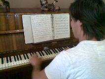 Foto de Estudio Musical Fix