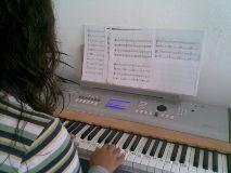 Fotos de Estudio Musical Fix