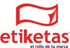 Etiketas Tuxtla Gutiérrez