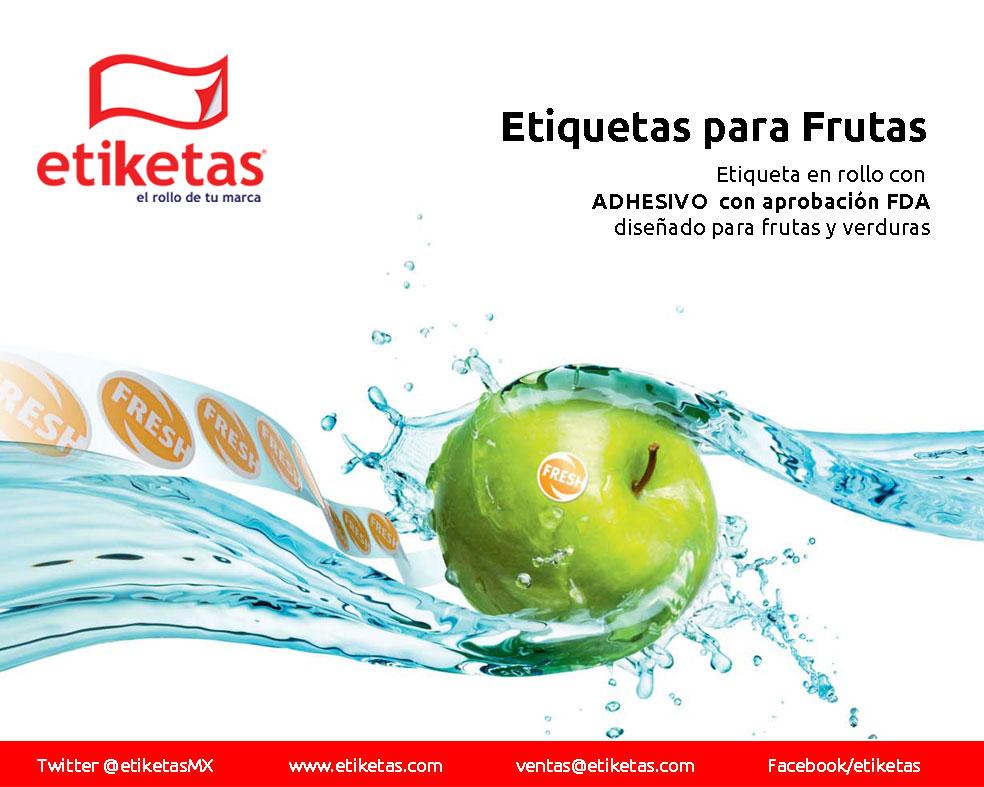 Foto de Etiketas Tuxtla Gutiérrez