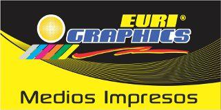 EURIGRAPHICS Pachuca