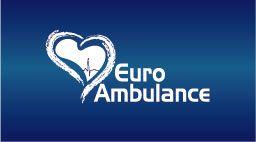 Euro Ambulance SA de CV Cancún
