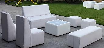 Foto de Eventos Lounge Ortiz Tampico