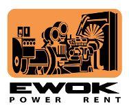 EWOK POWER RENT Aguascalientes