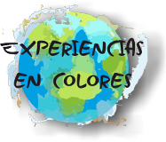 Experiencias en Colores Playa del Carmen