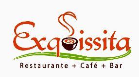Exquissita restaurante Puebla