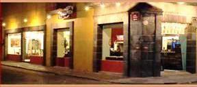Foto de Exquissita restaurante Puebla