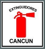 Fotos de EXTINGUIDORES CANCUN, S.A. DE C.V.