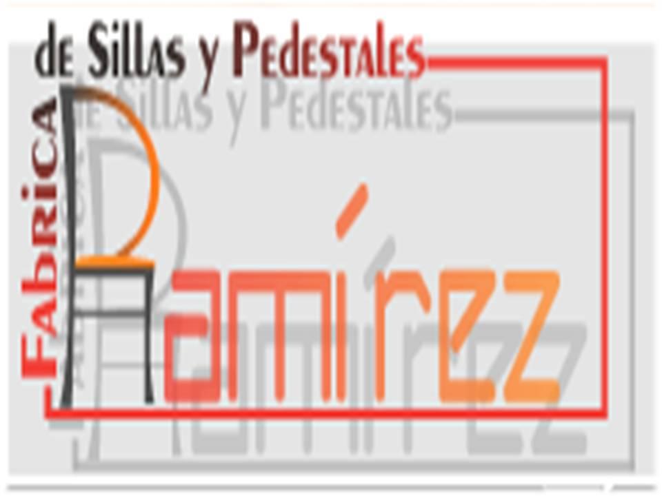 Fábrica De Sillas Y Salas
