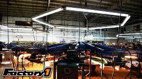 Foto de Factory 1 SA de CV