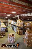 Foto de Factory 1 SA de CV Ensenada