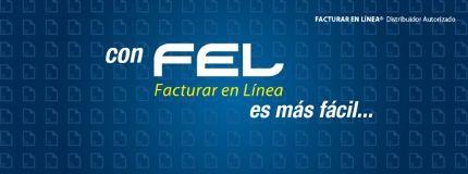 Facturacion Electronica En Hidalgo Pachuca