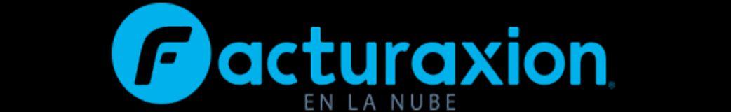 Facturaxion en la Nube México DF