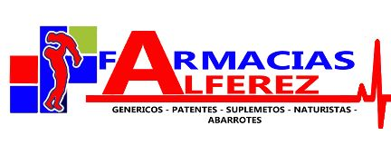 FARMACIAS ALFEREZ Tampico