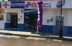 Fotos de FARMACIAS ALFEREZ