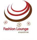 Fashion Lounge Eventos Xochimilco