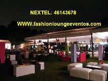 Foto de Fashion Lounge Eventos