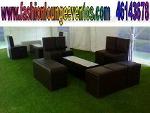 Fotos de Fashion Lounge Eventos