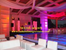 Foto de Fashion Lounge Eventos Xochimilco