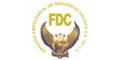 Fdc Brigada Empresarial de Seguridad Privada SA de CV Cuernavaca