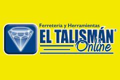 Ferreteria El Talisman Online Puebla