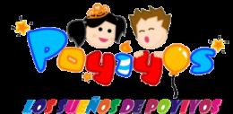 fiestas infantiles poyiyos Cuajimalpa de Morelos
