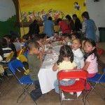 Fotos de fiestas infantiles poyiyos