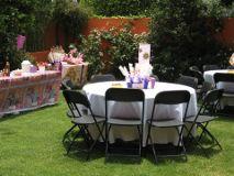 Foto de Fiestas Infantiles Poyiyos Cuajimalpa
