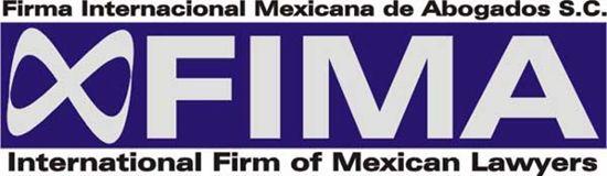 Foto de FIMA Abogados